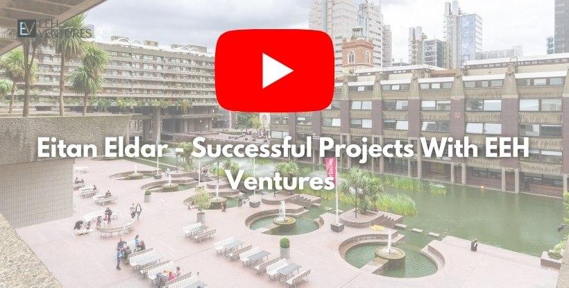 EEH Ventures